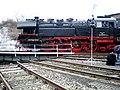 20090321. 1.Dampfloktreffen.-069.jpg
