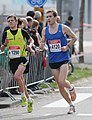 20090405 Rotterdam Marathon Marnix Engels.jpg