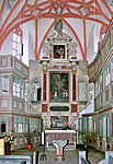 20090410700MDR Belgern (Belgern-Schildau) St Bartholomäus Kirche.jpg