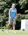 2009 LPGA Championship - Sarah Kemp (1).jpg