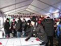 2009 Winter Classic (3158027692).jpg