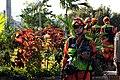2010년 중앙119구조단 아이티 지진 국제출동100119 몬타나호텔 수색활동 (238).jpg