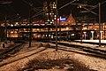2010-01-02 Østerport afsporing 1.JPG