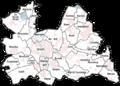 2010-P06-Utrecht-outline-tr.png