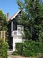 20100714 Naarden Sandtmannlaan 6.JPG