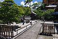 20100719 Dazaifu Komyozenji Temple 3231.jpg
