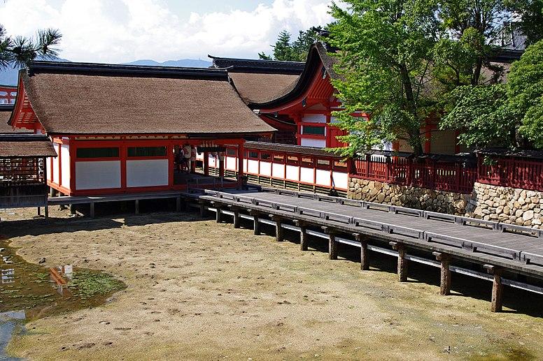 20100723 Miyajima 4816