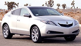 2010 Acura ZDX Advance -- NHTSA 1.jpg