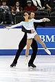 2010 Canadian Championships Pairs - Meagan Duhamel - Craig Buntin - 8968a.jpg