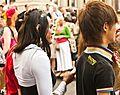 2010 Dublin Pride Parade (4739327511).jpg