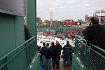 2010 NHL Winter Classic (4241920551).jpg