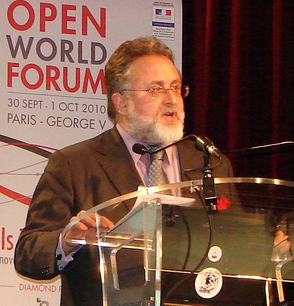 File:2010 Open World Forum OWF Eben Moglen.jpg