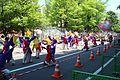 2010 YOSAKOI Soran Festival 08.jpg