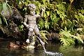 2011-03-05 03-13 Madeira 207 Monte, Jardim tropical Monte Palace.jpg