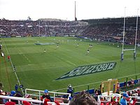 2011 Six Nations Championship