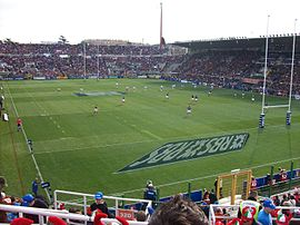 2011-03-12 Rugby ITA - FRA 6 Nations.jpg