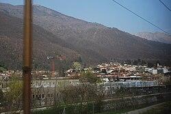2011-03-27-Tichino (Foto Dietrich Michael Weidmann) 065.JPG