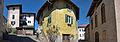 2011-04-07 12-57-08 Italy Trentino-Alto Adige Fondo.jpg