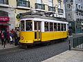 2011-04-22 Portugal 395 - Lisboa (5695241221).jpg