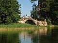 2011-06-11 Горбатый мост. Гатчина.jpg