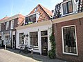 2011-06 Peperstraat 10 32074 05.jpg