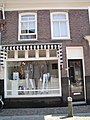 2011-06 Peperstraat 12 32075 02.jpg
