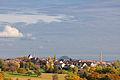 2011-10-26 14-20-47 Switzerland Kanton Schaffhausen Büttenhardt.jpg