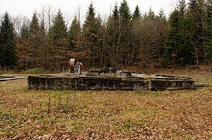 2011-12-11 14-47-11-puits-etancon.jpg