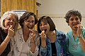 2011-365-310 Tribute to Alyce and Her Cookies (6320720613).jpg