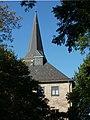 20110906Evangelische Kirche Malstatt4.jpg