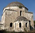 20111029 Ahmet Pasha Mosque Mehmet Bey Serres Greece 1.jpg