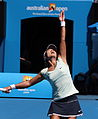 2011 Australian Open IMG 7815 2 (5444226411).jpg