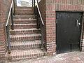2011 GovtCenter Boston IMG 3364.jpg