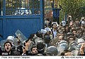 2011 attack on the British Embassy in Iran 11.jpg