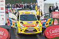 2011 wales rally gb by 2eight dsc1819.jpg