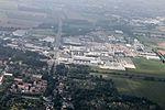 2012-08-08-fotoflug-bremen zweiter flug 0311.JPG