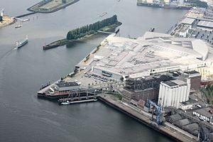 Werftinsel – Wikipedia