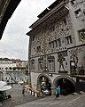 2012-08-24 10-33-14 Switzerland Kanton Luzern Luzern 3h 78°.JPG