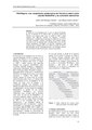 2012-predoctorales-wikipapers.es.pdf