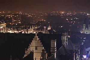 20120128 Gent Verlicht (0056).jpg