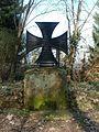 20120324Soldatenfriedhof Spicherer Berg09.jpg