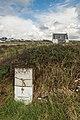 20120925 Stromkasten Bretagne DSC07740 PtrQs.jpg