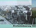 20121007 Roter Bruch Walldorf06.jpg