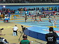 2012 IAAF World Indoor by Mardetanha3181.JPG