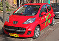 2012 Peugeot 107 NS Greenwheels (8077460071).jpg