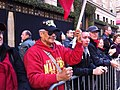 2012 Veterans Day Parade in New York City 121111-M-AB123-001.jpg
