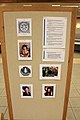 2012 WOMENS HISTORY DISPLAY 3 (6830593596).jpg