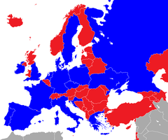 240px-2012_euro_qualification.png