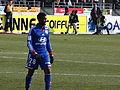 2013-03-03 Match Brest-OL - Mvuemba.JPG