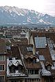 2013-03-16 13-38-00 Switzerland Kanton Bern Thun Thun.JPG